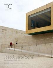 TC cuadernos 114-115. João Álvaro Rocha