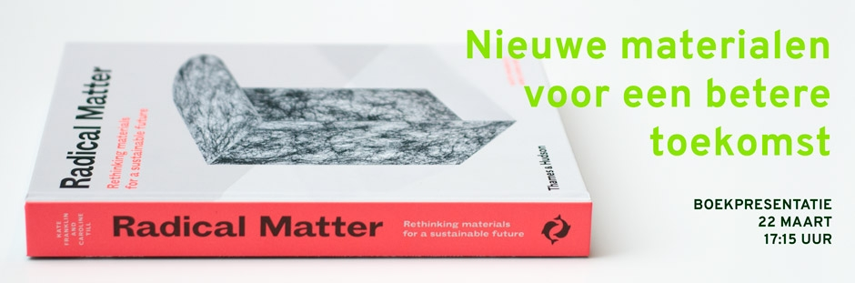 Radical Matter